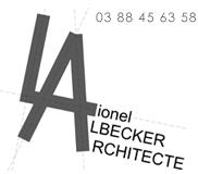 Albecker Architecte