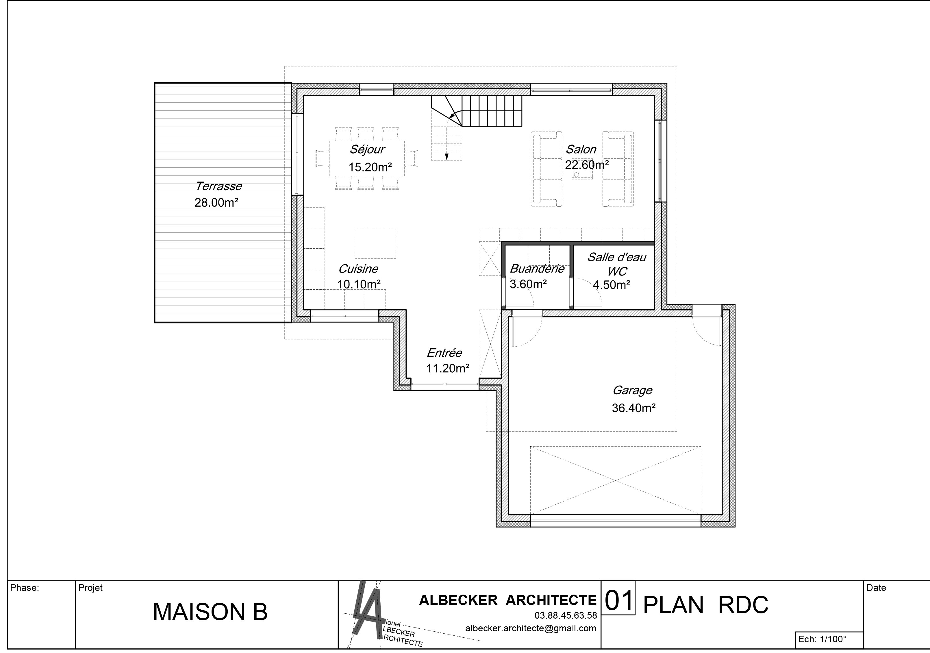 Maisons sud ouest free download belle maison du sudouest for Plan maison sud