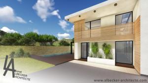 Albecker-architecte_MaisonMK_01