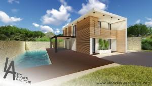 Albecker-architecte_MaisonMK_02