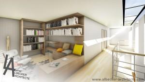 Albecker-architecte_MaisonMK_03