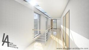 Albecker-architecte_MaisonMK_04