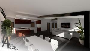 interieur02
