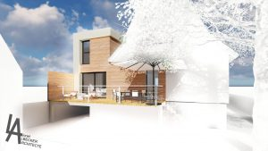 albecker-architecte-w-k02